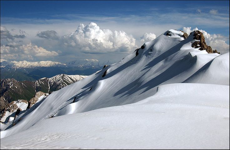 Snowy Mountains -Google search