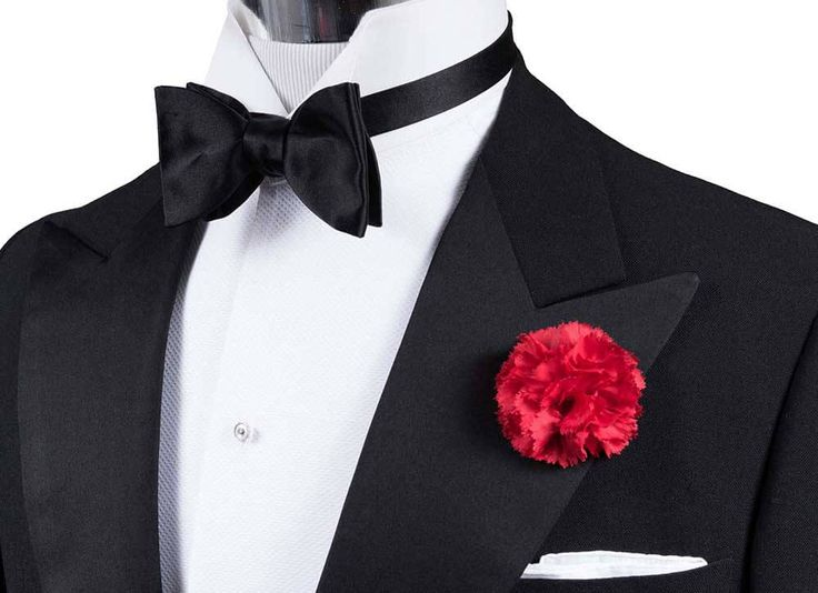 Black Tie Home2