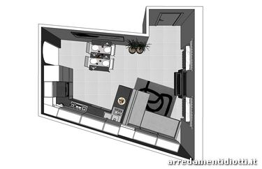 best 25 tv rack ideas on pinterest google box tv hide. Black Bedroom Furniture Sets. Home Design Ideas