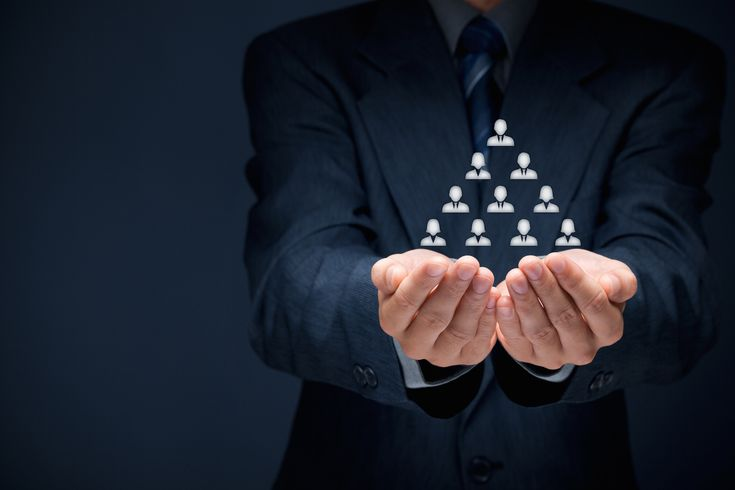 Business Succession Planning- Developing and Maintaining a Succession Plan