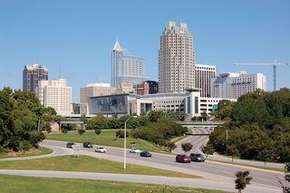 Places To Visit, Things To Do, Day Trips: Family Vacation Spots in North Carolina