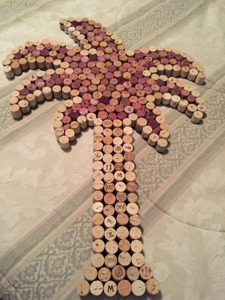 25 unique wine cork art ideas on pinterest corks cork for Cork art ideas