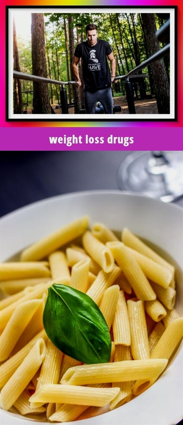 Weight Loss Drugs 166 20180823151436 55 Hcg Weight Loss Injections