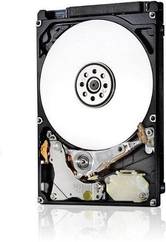 """HGST Travelstar - 0J22423 - 7K1000 Disque dur interne de portable 2,5"""" SATA III 7200 tours/min 32 Mo de cache 1 To: Cet article HGST…"""