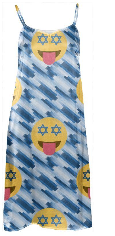 #hanukkah #chanukkah #emoji #hanukkahemoji #chanukkahemoji #xmas #uglychristmas img
