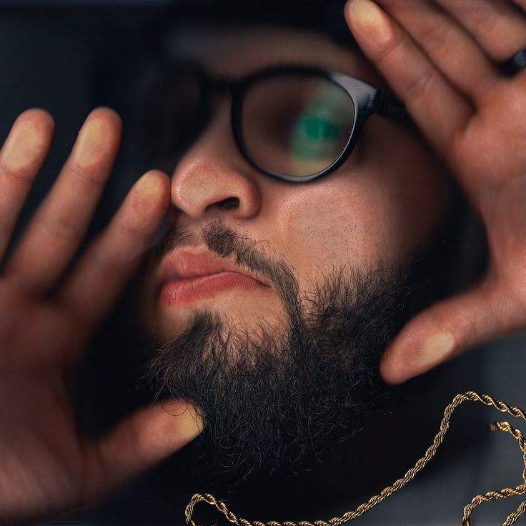 "What's Hot What's Not! God & Music Review - Andy Mineo ""Uncomfortable"""