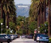Los Angeles, CA: Bucket List, Favorite Places, California, Losangeles, Hollywood, Los Angeles, Travel, Ive