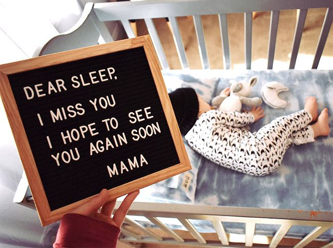 Weekends are great for catching up on sleep! Thank you for the pic @little.cheeky.chase 😍