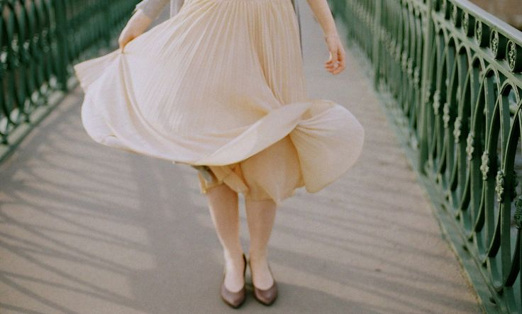 The Healing Power of Dance - Find it awkward to dance as a nephalist? @lucycfry explains her experiences and how she's found her dancing feet again