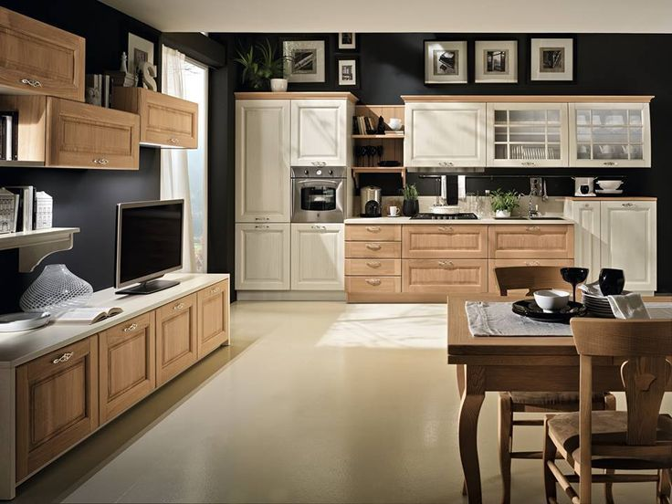 7 best cucine images on Pinterest | Kitchen ideas, Outlets and ...