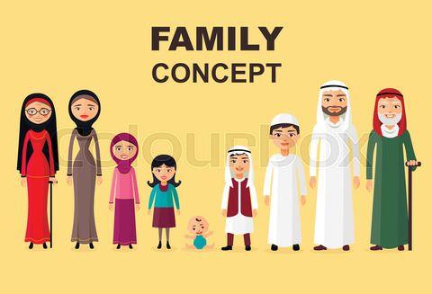 muslim single men in flat top Uk's leading muslim matchmaking website with pakistani, indian, arab, shia, sunni or bengali single british muslims on muslim&single.