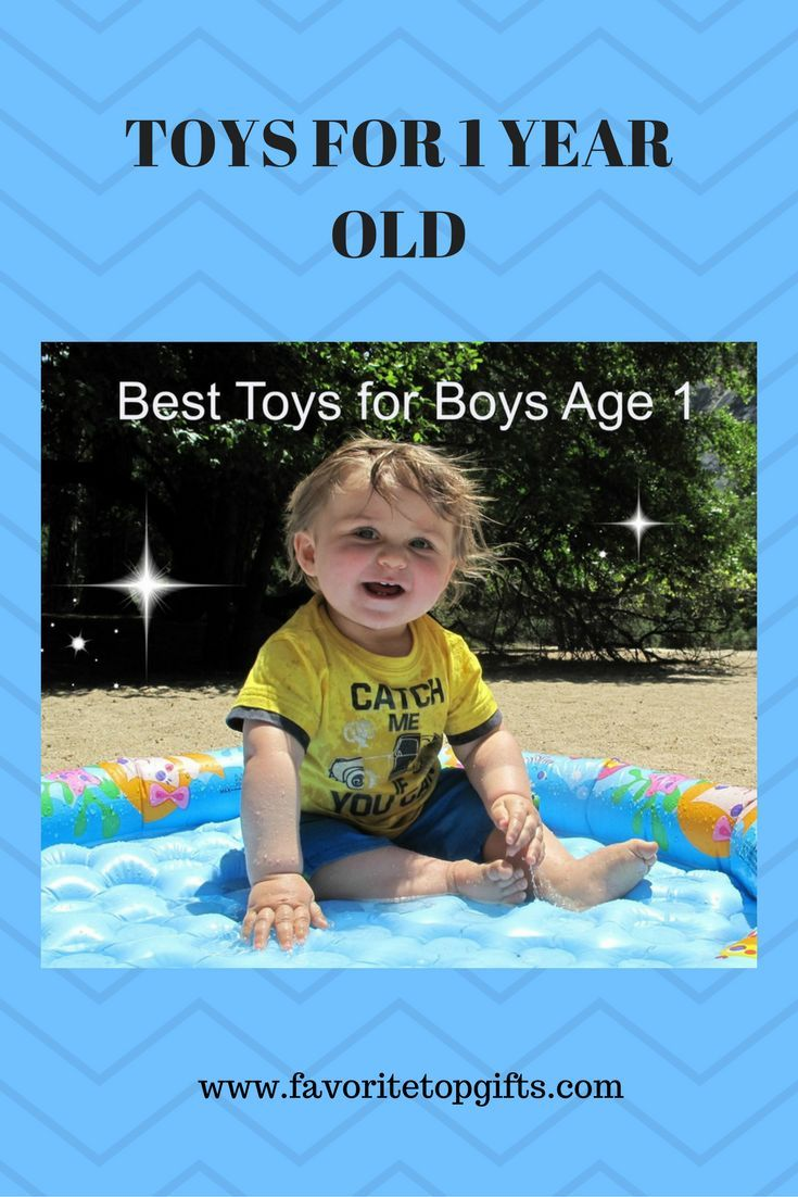 TOYS FOR 1 YEAR OLD - POPULAR KIDS TOYS