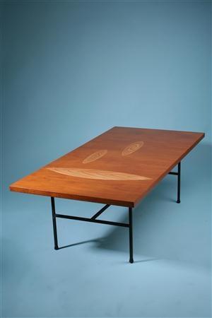 Tappio Wirkkala Occasion Table