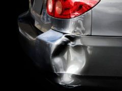 Auto Body, Auto Glass & Windshield Repair #foreign #auto #parts http://auto.remmont.com/auto-body-auto-glass-windshield-repair-foreign-auto-parts/  #auto body # Paintless Dent Removal Auto Glass Services Careers History Why ABRA Leadership Charitable Donation Request Franchise Sell Your Auto Body Shop Insurance Partners [...]Read More...The post Auto Body, Auto Glass & Windshield Repair #foreign #auto #parts appeared first on Auto&Car.