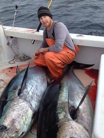123 best tuna images on pinterest tuna fishing gone for Tuna fishing games