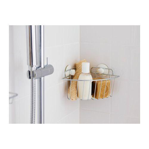 les 25 meilleures id es de la cat gorie hotte d angle sur pinterest salle de bain en ardoise. Black Bedroom Furniture Sets. Home Design Ideas