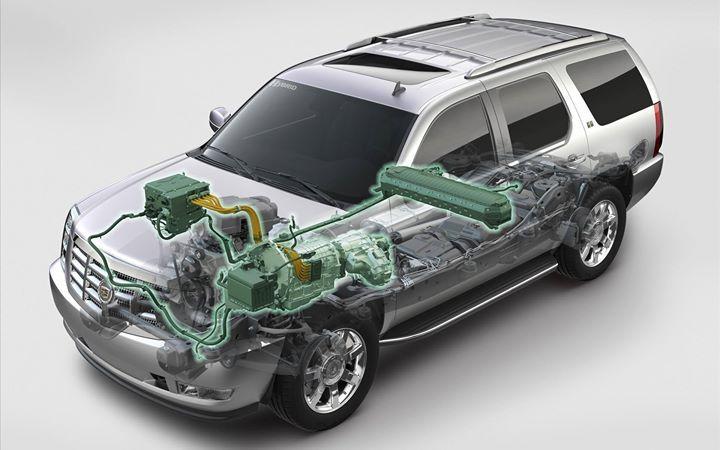 #AW #123piecesderechange  [ #AUTO #MOTO ] Pièces Auto/Moto de rechange et accessoires en ligne à très bon prix !  http://tidd.ly/47257bc3