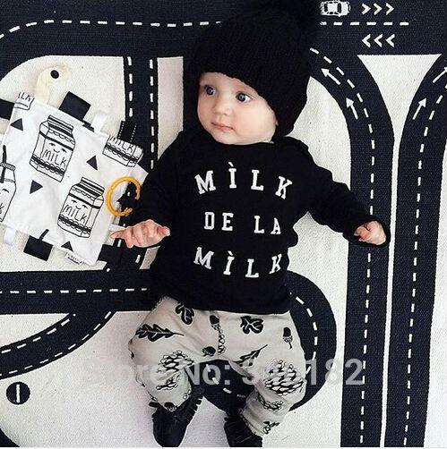 75 Best Jaxon Swag Images By Erin Marcinowski On Pinterest Boy