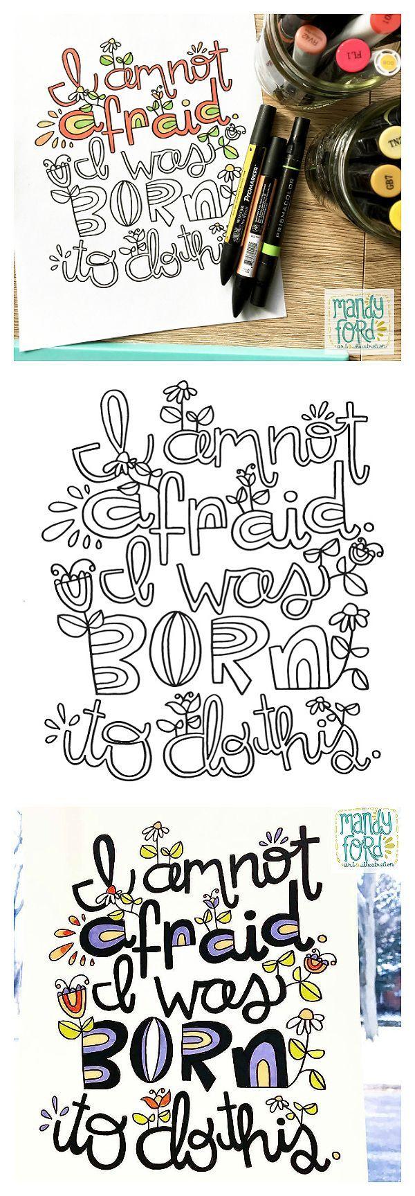 9a2455a5252f48a81d1b0e15924fb977--birth-affirmations-coloring-birth-affirmation-coloring-pages
