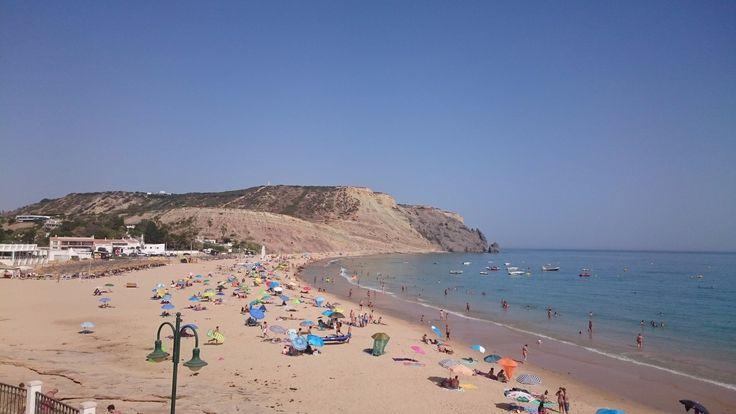 **Praia da Luz, Luz: See 811 reviews, articles, and 245 photos of Praia da Luz, ranked No.1 on TripAdvisor among 7 attractions in Luz.