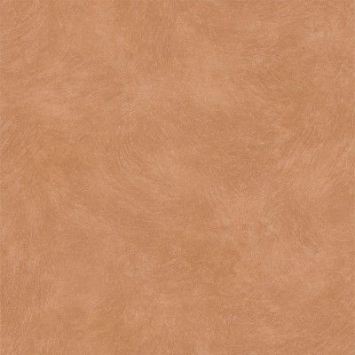 Bare Plaster Warm Bronze (588392) - Albany Wallpapers - An all over wallpaper featuring a bare plaster effect design. Shown here in warm bronze. Other colourways are available. Please request a sample for a true colour match. Paste-the-wall product.