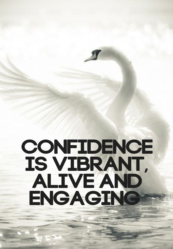Confidence is ever changing, ever growing..it is that energy in you that is vibrant, alive and engaging...   If you confidence needs an energising boost check out  http://diriddell.com/confidence-coaching-2/ #confidencebeyond50