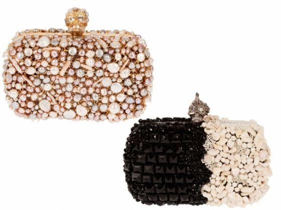 clutches: Clutches Hand Bags Purses, Alexander Mcqueen, Handbags 3, Fashion, Bags Totes Clutches, Clutches Purses Handbags, Purses Clutches, Bags Clutches