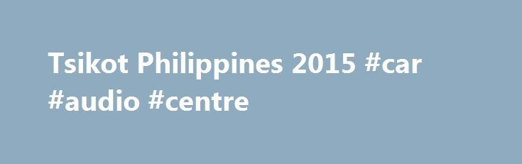 Tsikot Philippines 2015 #car #audio #centre http://germany.remmont.com/tsikot-philippines-2015-car-audio-centre/  #car comparison # Car Buying Talk Discuss the intricacies of buying new or used cars, registration and other legal questions and experiences / feedback on car dealers Announcement: Tsikot.com User Rules & Regulations Sticky Threads Sticky: Battle of the Transmissions: M/T vs. A/T Last Post By dishcom 10-29-2015 11:30 PM Ecosport Titanium vs Tucson 2.0 E vs Subaru XV [Need Advice]…
