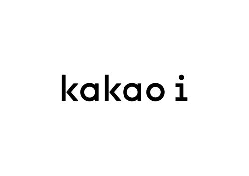 Kakao, Samsung to join forces for smart appliances