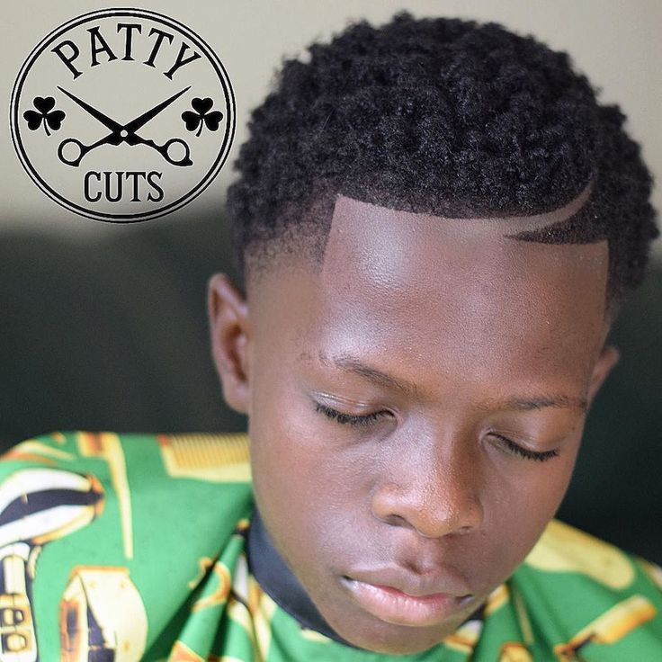 45 Best Crisp Hair Cuts Images On Pinterest Men Hair Styles