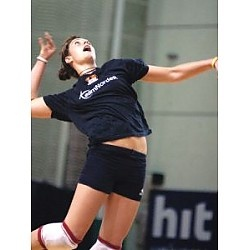 Summer Competitive Volleyball League - All Players Evaluations (Drills/Scrimmages) Harleysville, PA #Kids #Events