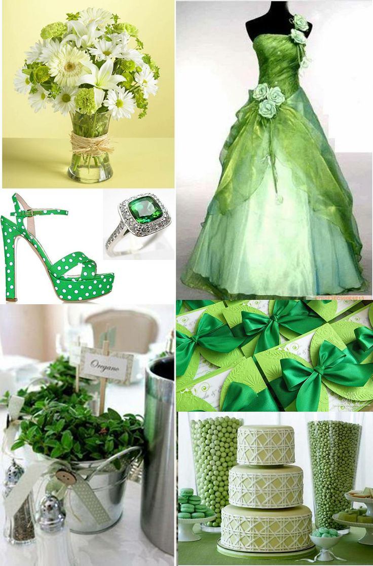 Best 25 Jade Green Weddings Ideas On Pinterest Greyed