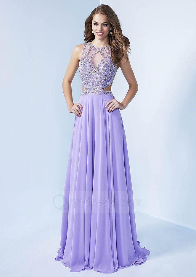 70 mejores imágenes de Homecoming Dresses en Pinterest   Vestido de ...