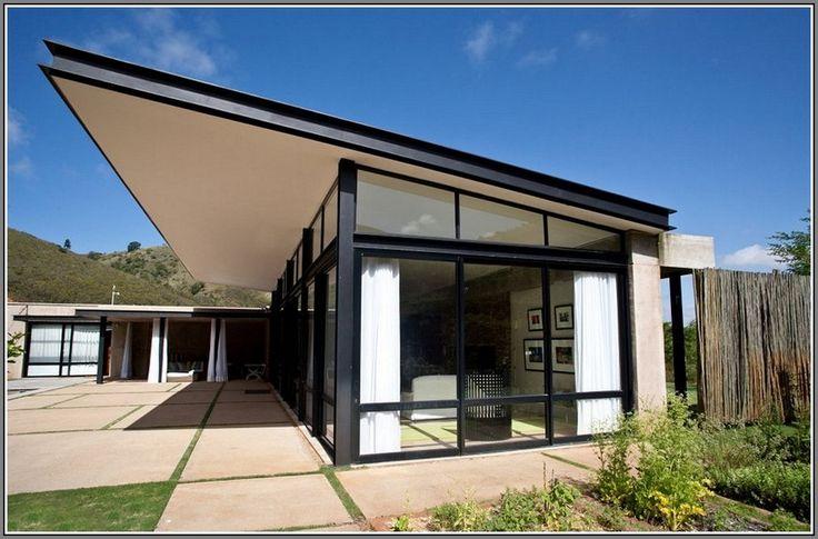 Patio roof designs patio roof designs pinterest patio roof roof design and patios - Types patio roofing ...