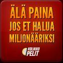 15€ Free game money, no debosit required. http://api.netb11.com/c/?id=128942cd=1783
