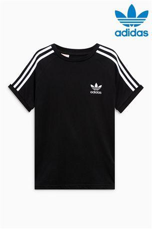Sudaderas Adidas Tee En Originals Pinterest California 2018 CCH8S7xqw