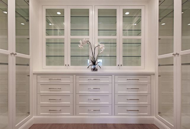 Brandon Architects Inc. and interiors by Shannon Patterson from Patterson Construction