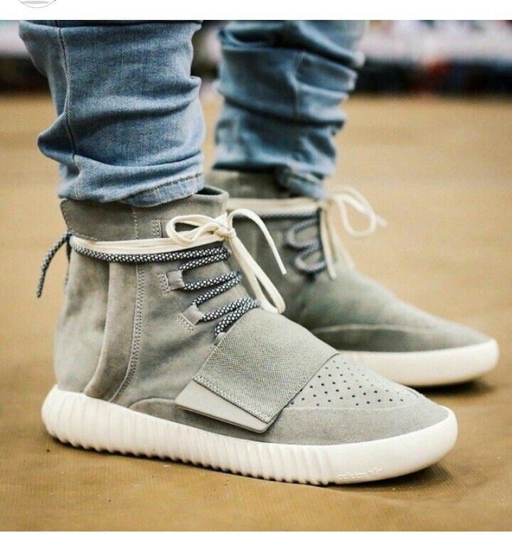 buy popular 28831 f0390 Adidas Yeezy Boost 750 | Stiletto heels | Nike free shoes ...