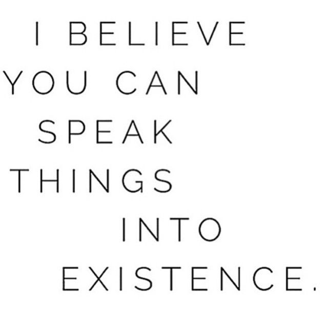 #truth | WORDS OF AFFIRMATION | Pinterest | Ps and Truths