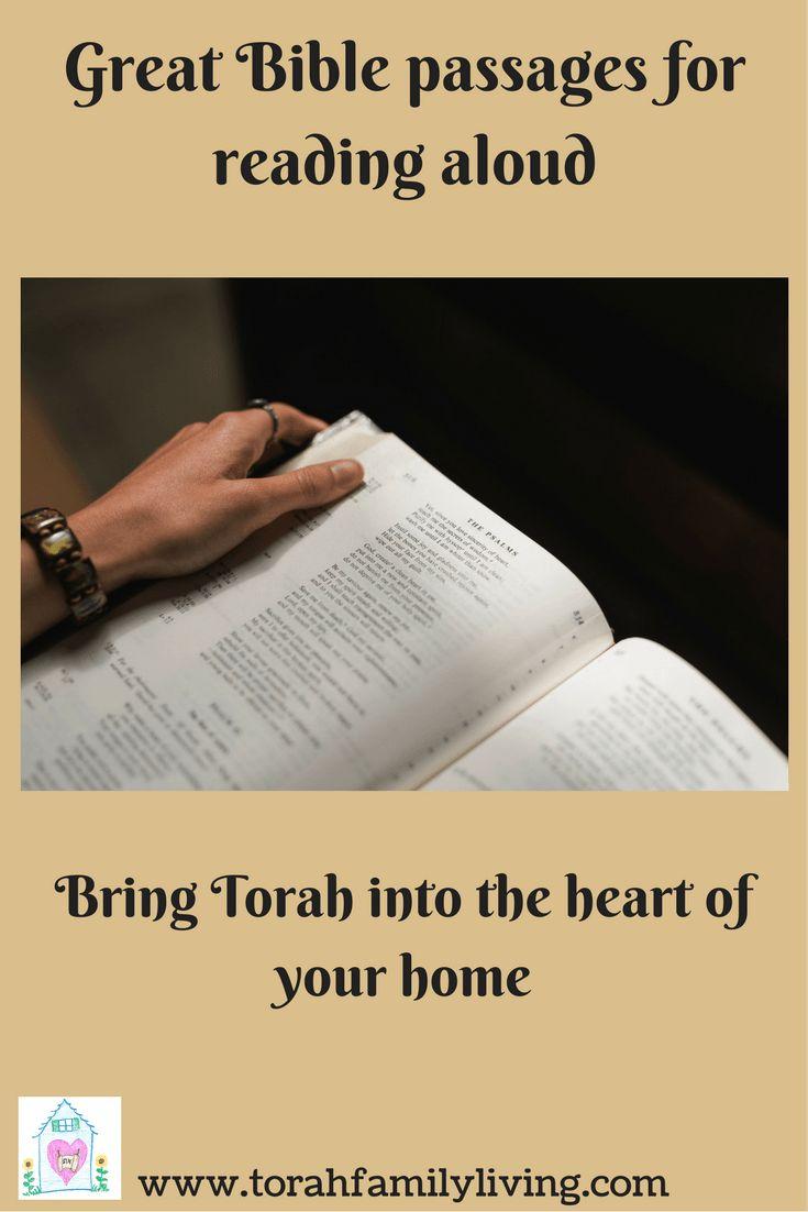 Torah tots coloring pages shabbat - Great Bible Passages For Reading Aloud Torah Family Living
