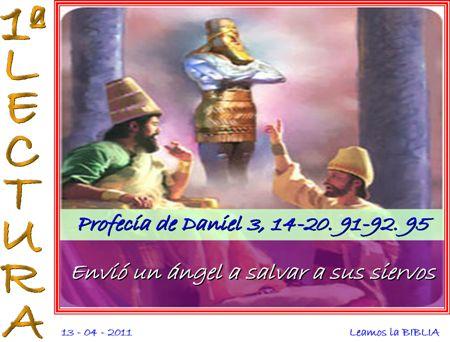 Resultado de imagen para Juan 8,52-53