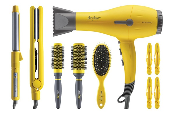 Hair Style Tools: The 25+ Best Drybar Hair Dryer Ideas On Pinterest