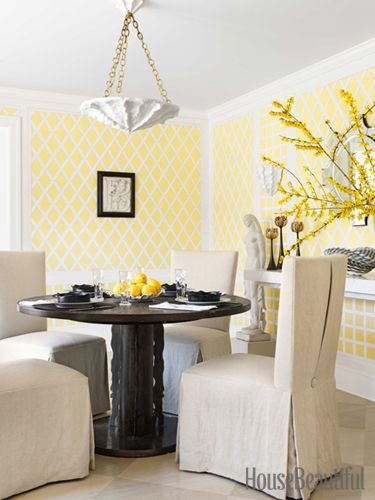 131 Best Images About Formal Traditional Dining On