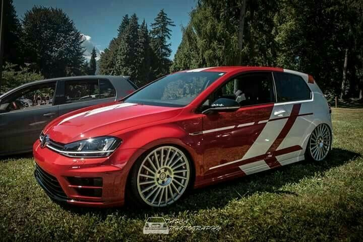 Pin By Adele Heidenreich On Car Wrapping In 2020 Volkswagen Polo Gti Volkswagen Polo Volkswagen