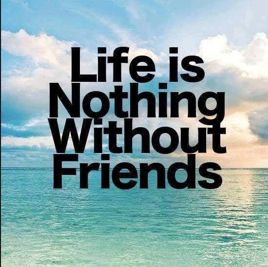 Without U My Life Is Nothing Quotes: 363 Best MY BEST FRIEND! LYLAS!!!!!! Images On Pinterest
