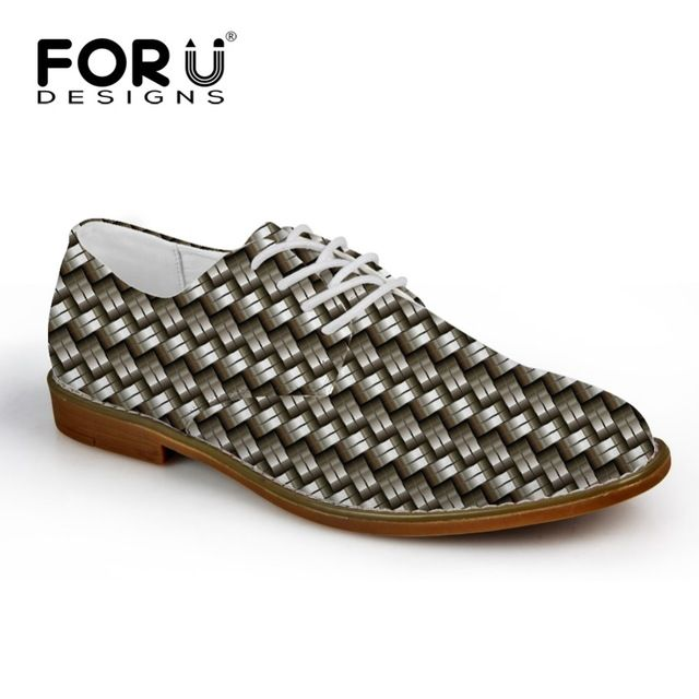 Check it on our site Luxury Brand Mens Flats Loafers Shoes Novelty Design Silver Grey Color Casual Lace-up Men Oxford Shoes Soft Leather Shoes Men just only $45.99 with free shipping worldwide  #menshoes Plese click on picture to see our special price for you