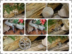 At rainbow butterflies we have a huge range of sterling silver pendants  www.rainbowbutterflies.com.au
