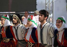 İstanbul Folklor Ekibi Kiralama Fiyatları, Tavsiyeleri ve Yorumları