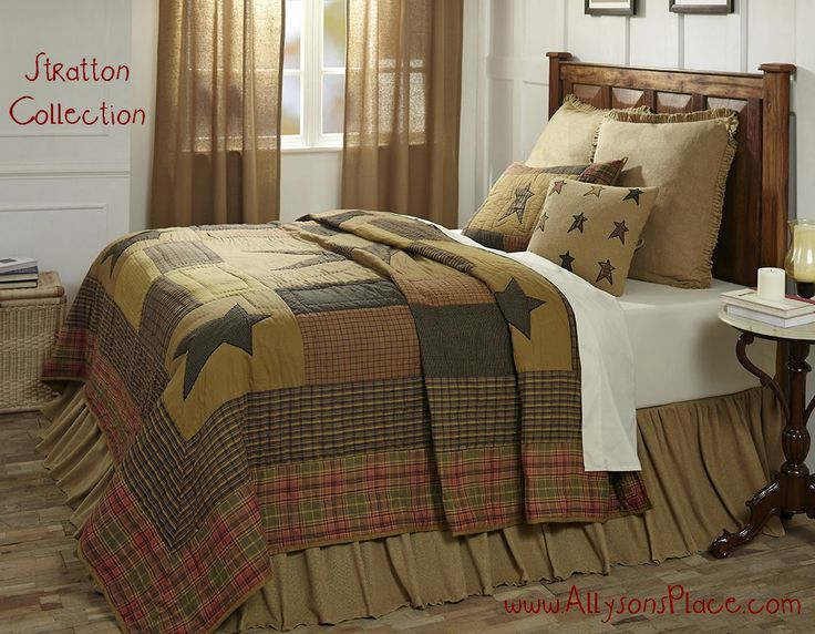Stratton Bedding Collection Like Us On Facebook Https