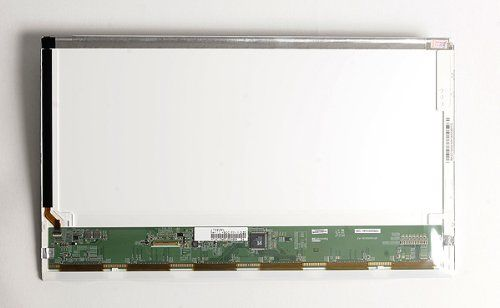 HP Pavilion dv7-1130ea 17.3 WUXGA HD replacement LCD LED Display Screen Maximum Resolution: 1920*1080. Left Connector. Size: 17.3. Screen Finish: Glossy. Backlight: LED.  #HP #PCAccessory